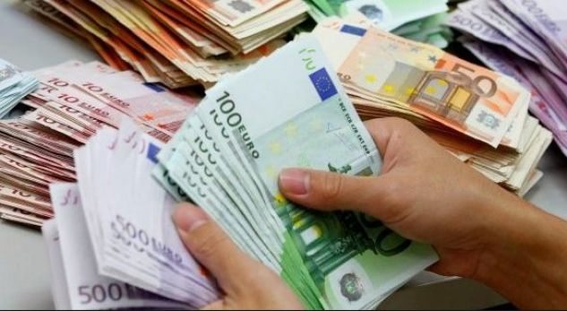 Tirana June 19 Ata On Tuesday The Euro And Usd Strengthened Their Position In Exchange Versus Albanian Currency Lek Domestic Foreign